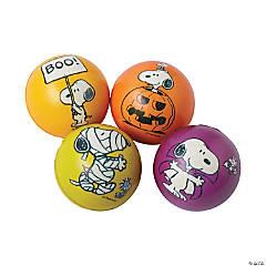 Peanuts® Halloween Stress Balls