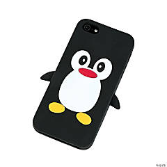 Penguin iPhone® 5 Case