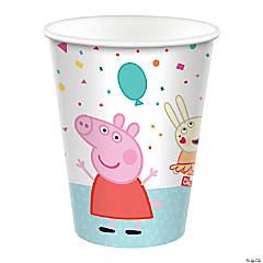 Peppa Pig™ Paper Cups