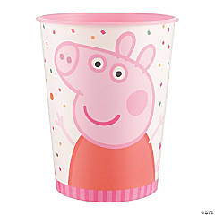 Peppa Pig Party Cup