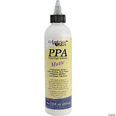 Perfect Paper Adhesive-Matte 7.9oz