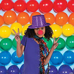 Photo Booth Party Supplies