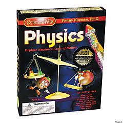 Physics Kit