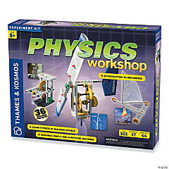 Physics Workshop