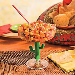 Pico De Salsa Recipe