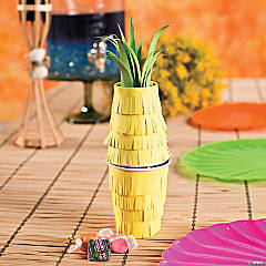 Pineapple Party Favor Idea