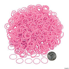 Pink Fun Loops Kit