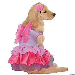 Pixie Pup Dog Costume