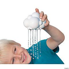 Plui: Cloud