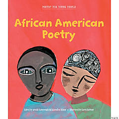 Poetry For Young People: African-American Poetry