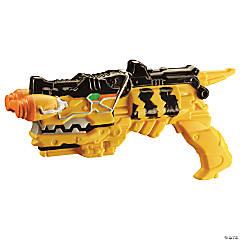 Power Ranger Dino Morph Blaster