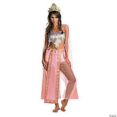 Princes Tamina Sexy Adult Women's Costume