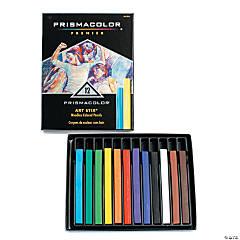 Prismacolor Art Stix Set