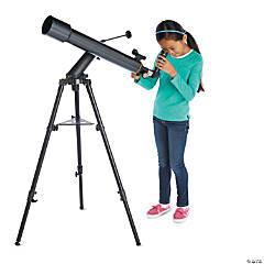 Pro Series Telescope
