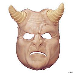 Prosthetic Demon Full Face
