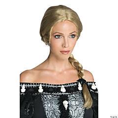Queen Ravenna Wig