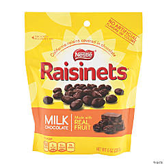 Raisinets<sup>&#174;</sup> Milk Chocolate Candy