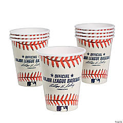 Rawlings™ Baseball Cups