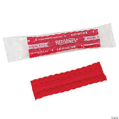 Red Vines® Mini-Twists