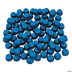 Reese's<sup>®</sup> Blue Mini Peanut Butter Cups 215 Pc. Candy