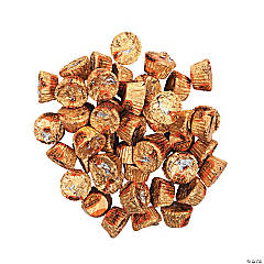 Reese's<sup>®</sup> Mini Peanut Butter Cups Candy