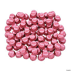 Reese?s<sup>®</sup> Pink Mini Peanut Butter Cups 215 Pc. Candy