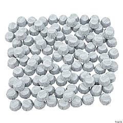 Reese?s<sup>®</sup> White Mini Peanut Butter Cups 215 Pc. Candy