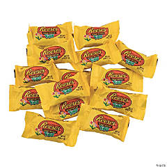 Reese's® Peanut Butter Easter Eggs Chocolate Candy