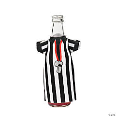 Referee Bottle Covers