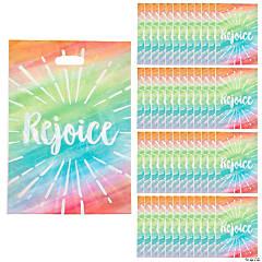 Rejoice Large Plastic Bags