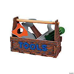 Religious Tool Set Craft Kit
