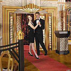 Roaring '20s Grand Event Party