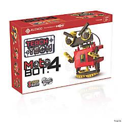 RobotiKits™ EM4 Robot