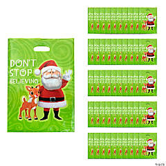 Rudolph the Red-Nosed Reindeer<sup>&#174; </sup>Goody Bags