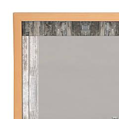 Rustic Classroom Bulletin Board Borders