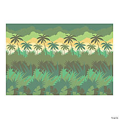 Safari Design-A-Room Background
