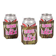 Save the Rack Can Coolers