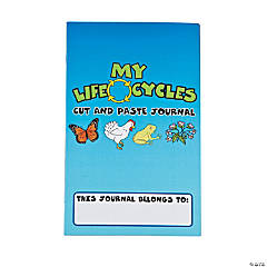Science Life Cycle Journals