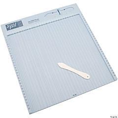 Scor-Pal Measuring & Scoring Board