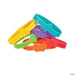 Sea Life Bracelets