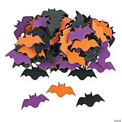 Self-Adhesive Bats
