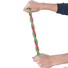 Sensory Genius: Stretchy Strings