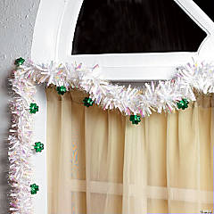 Shamrock Light String