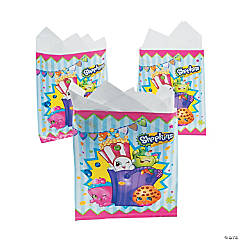 Shopkins™ Treat Bags