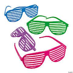 Shutter Glasses
