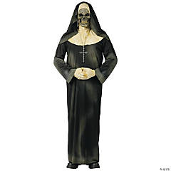 Sinister Sister Adult Men's Costume