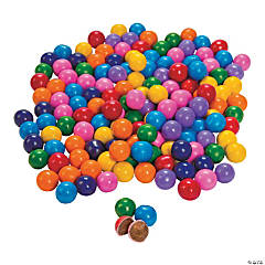 Sixlets<sup>&#174;</sup> Rainbow Mix Chocolate Candy
