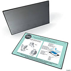 Sizzix Wafer-Thin Dies Precision Base Plate-10