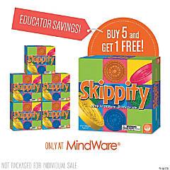 Skippity: Classroom Set of 6