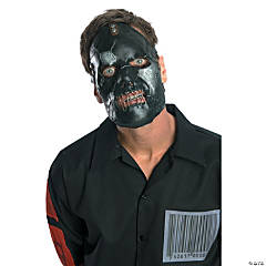 Slipknot Paul Mask